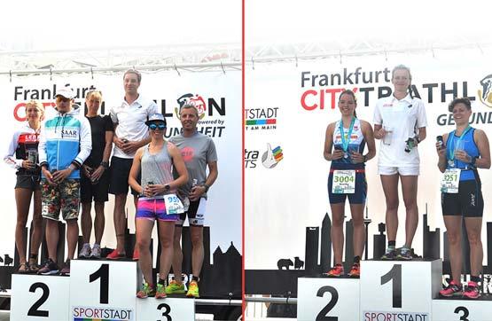 ICOE_Frankfurt_City_Triathlon
