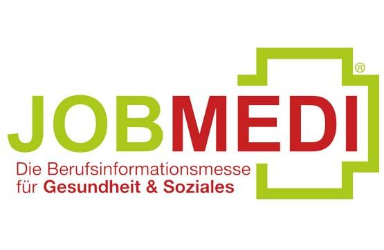 Jobmedi_ICOE