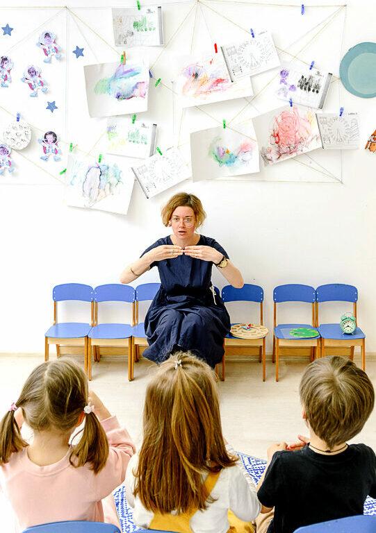 kindergarten_morgenkreis