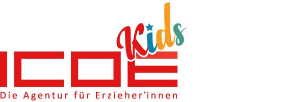 logo_icoe_kids